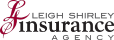Leigh Shirley Insurance Agency